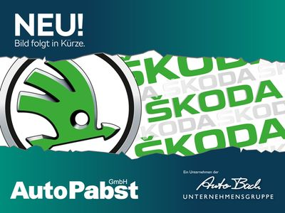 gebraucht Skoda Superb BEST OF GREEN TEC 2.0 TDI 103KW DSG