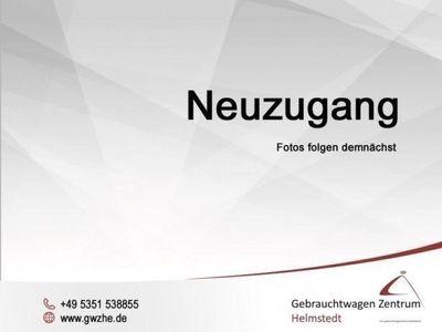 gebraucht Audi A4 3.0 TDI EU6 S tronic design