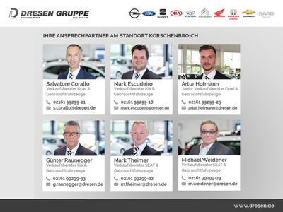 gebraucht Citroën C1 Tendance 1.0+KLIMA+RADIO+LED-TAGFAHRLICHT