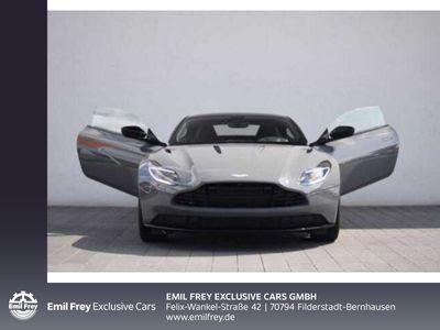 gebraucht Aston Martin DB11 V12 AMR / UPE 243.700-