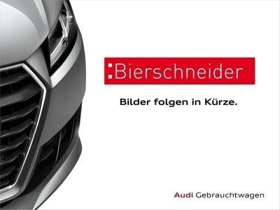 gebraucht Audi A6 Allroad 3.0 TDI qu. 20 LED BOSE PANORAMA LUFT AHK KAMERA ACC NAVI ALCANTARA PDC ALU GRA DAB
