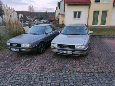 gebraucht Audi 90 2.3