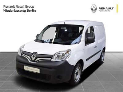 second-hand Renault Kangoo RAPID 2 1.5 DCI 90 FAP EXTRA ENERGY