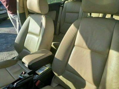 gebraucht Audi A3 1.4TFSI