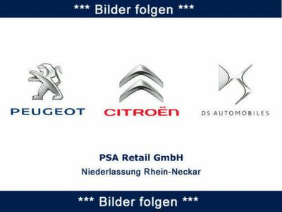 used Citroën C3 Selection BHDI 100
