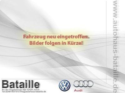 gebraucht Hyundai i40 cw (VF)(06.2011->)