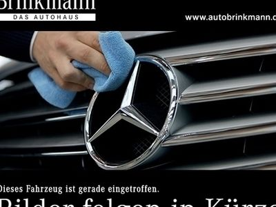 gebraucht Mercedes GLA180 Urban Panorama/StHz./Navi/Regens./SHZ