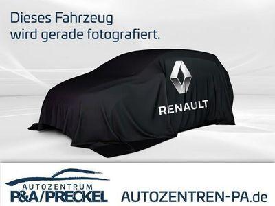 gebraucht Renault Twingo LIMITED TCe 90 /Klima/PDC/Tempomat/SHZ