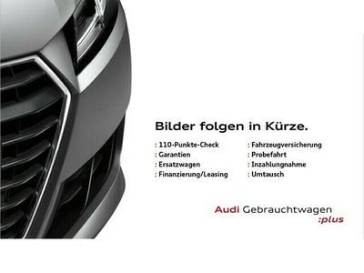 gebraucht Audi A5 Cabriolet 2.0 TFSI Klima Xenon Navi Gebrauchtwagen