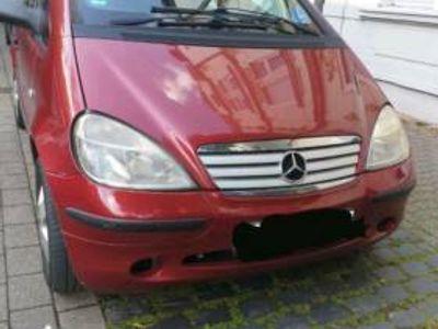 used Mercedes 600 140 Avantgarde nur heute Festpreis