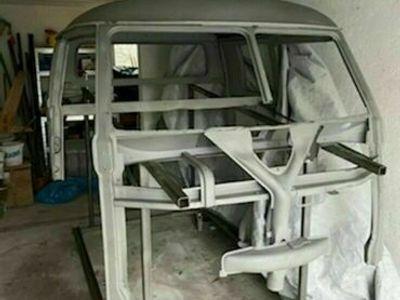 gebraucht VW T1 doka
