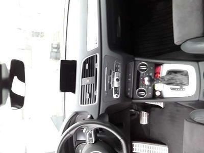 gebraucht Audi RS Q3