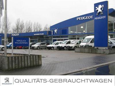 gebraucht Peugeot 107 Active 1.0 68 3T Cool Klima