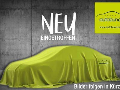 gebraucht Opel Corsa F 1,2 Turbo Elegance Alu DAB Digital