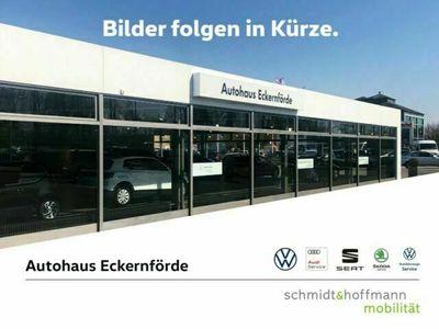 gebraucht VW T-Cross - 1.5 TSI United