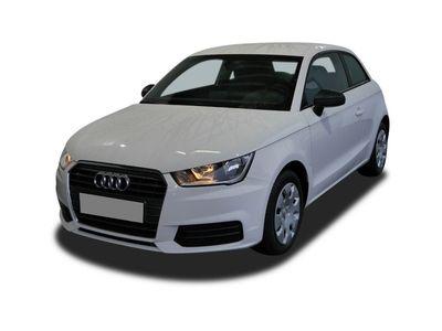 gebraucht Audi A1 1.0 TFSI KLIMA FSE DSP