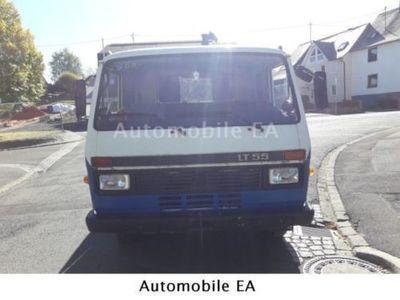 usado VW LT 45 D 21D692/W02