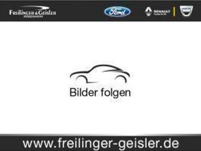 gebraucht Ford Focus 1.6 EcoBoost Titanium StartStopp (Navi Xenon Klima