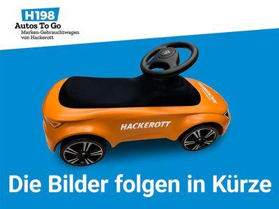 gebraucht VW Polo V Match 1.2 RDC SHZ Temp CD MP3 Spieg. beheizbar Sportsitze Seitenairb. BC