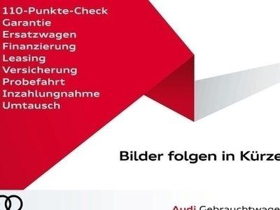 gebraucht Audi Q5 2.0 TDI EU6 quattro S line S tronic *PANO*NAV