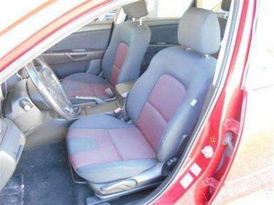 gebraucht Mazda 3 1.4 Sport Comfort