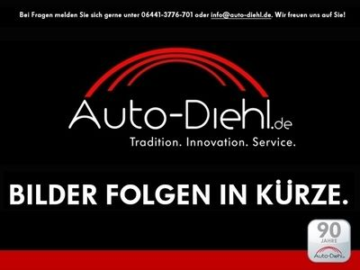 usata VW Touran 1.5 TSI DSG Highline *Neu 44.350?