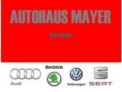 gebraucht VW up! 1.0 Move, Klima, Sound, Navi, PDC, GRA, 1.H