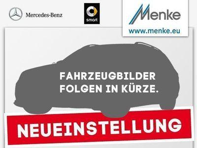 gebraucht Mercedes E350 4M T-Mod Avantgarde Comand,Schiebedach