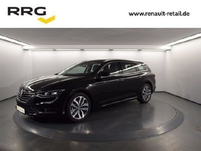 gebraucht Renault Talisman GRANDTOUR LIMITED DELUXE TCe 225 EDC H