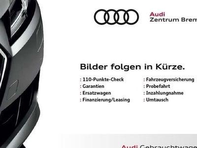 gebraucht Audi A4 Avant Sport 2.0 TDI quattro S tronic