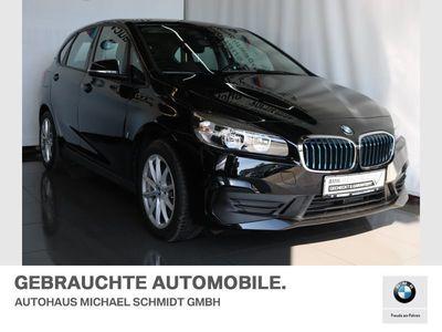 gebraucht BMW 225 Active Tourer xe iPerformance