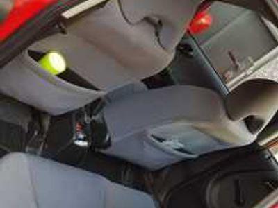 gebraucht Honda Jazz 1.4 LS