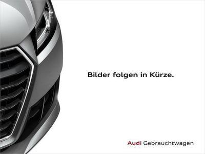 gebraucht Audi A6 Allroad 3.0 TDI quattro AHK MMI Navi+ Standheizung
