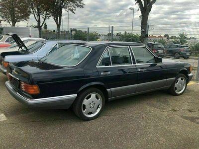 gebraucht Mercedes 300 Deutsches Auto
