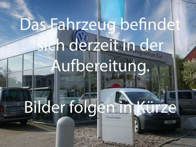 gebraucht VW Transporter T6 1Kasten