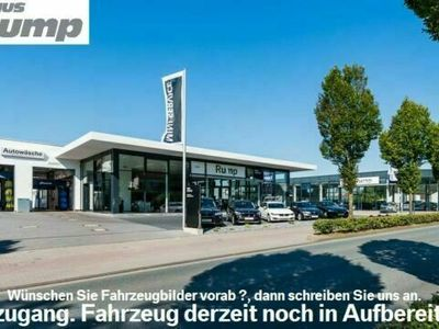 gebraucht BMW 325 i xDrive NAVI Prof.,Klimaaut.,Xenon,PDC v.+h. (Gebrauchtwagen) bei Autohaus Rump