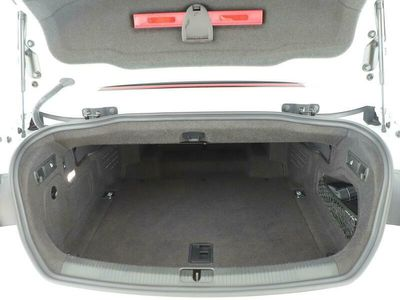 gebraucht Audi A5 Cabriolet A5 2.0 TDI virtual Cockpit/ Navi Plus/ PD