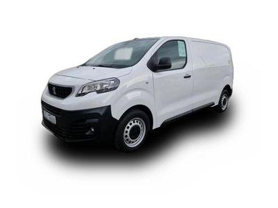gebraucht Peugeot Expert L2H1 Premium Avantage Edition