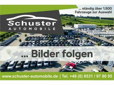gebraucht VW e-up! up!high*maps+more-dock SHZ heizb.Front