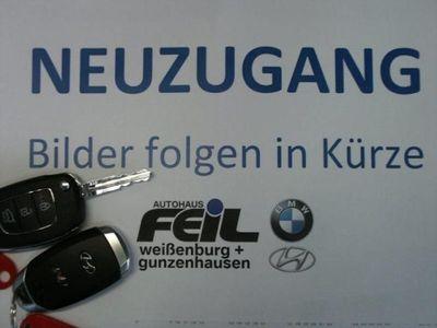 käytetty Hyundai i30 Premium Navigations Pak., Alert-Paket, Leder