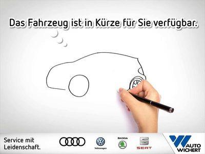 gebraucht Audi A4 Limousine Sport 2.0 TDI S tronic BI-XENON/ SD
