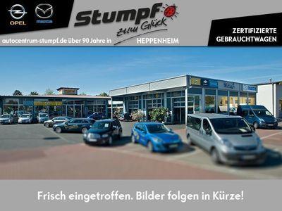gebraucht Opel Vivaro 1.6 D (CDTI) L1H1 (F7)