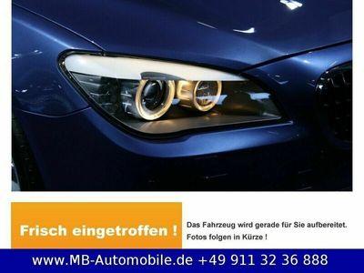 gebraucht Mercedes ML55 AMG AMG Xenon Leder Schiebed. KEIN ROST als SUV/Geländewagen/Pickup in Fürth