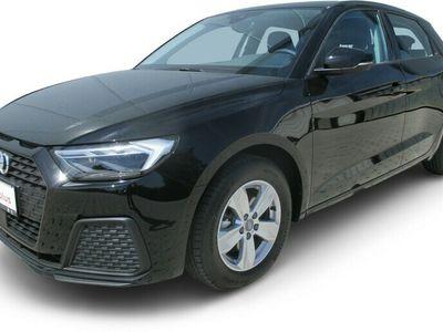 gebraucht Audi A1 Sportback A1 30 TFSI S tro. 85kW*LED*Connect*Blu