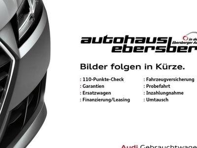 gebraucht Audi A4 Allroad 3.0 TDI quattro connect 5JG App AHK
