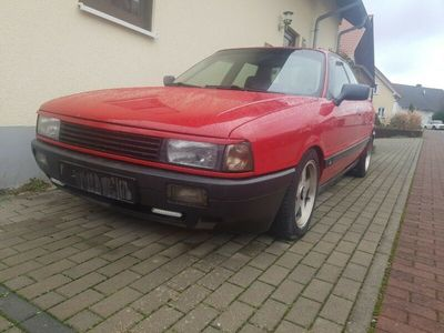 gebraucht Audi 80 Young Edition