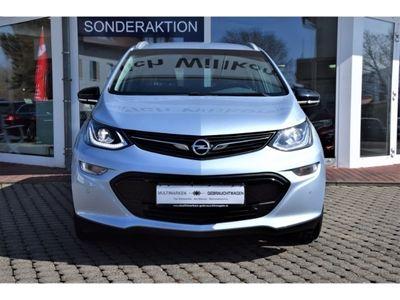 gebraucht Opel Ampera PDCv+h/LED-Tag/Kamera/Bose/Klimaaut/SHZ/Parklenkass