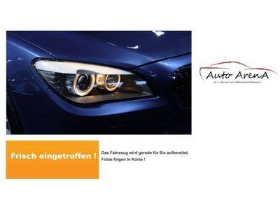 "używany Mercedes 600 600 CL-Coupe""2.HAND+LÜCKENLOS MB SCHECKHEFT"""