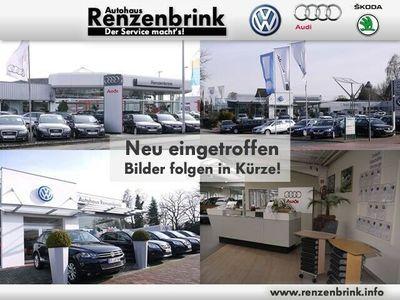 used VW Golf VII Trendline TSI BMT Climatic abged. Scheiben 3-trg. 1.-Hd.