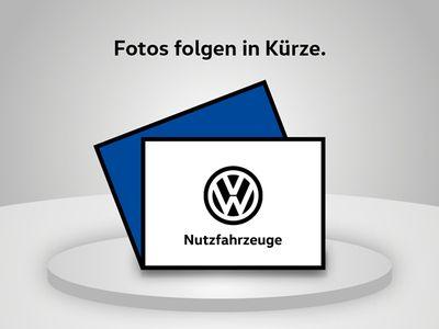 gebraucht VW Transporter T5KASTEN 2.0 TDI
